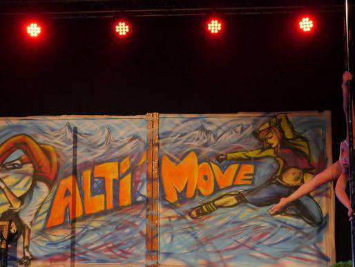 ALTI'MOVE