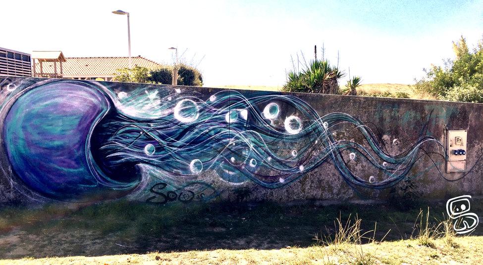 JolyFish in Contis