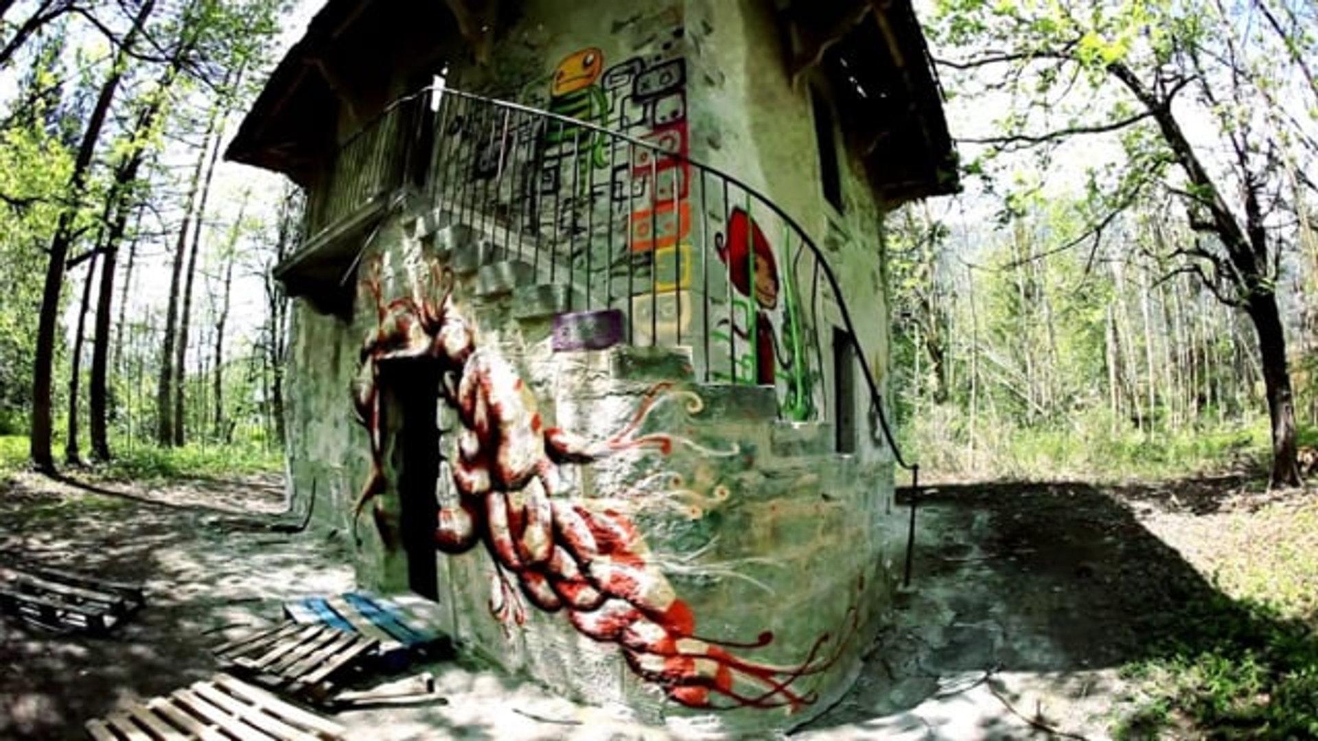 Graff Sowlfureux