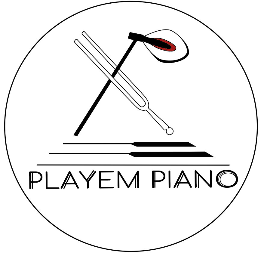 Playem Piano