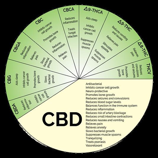 cbd_wheel.png