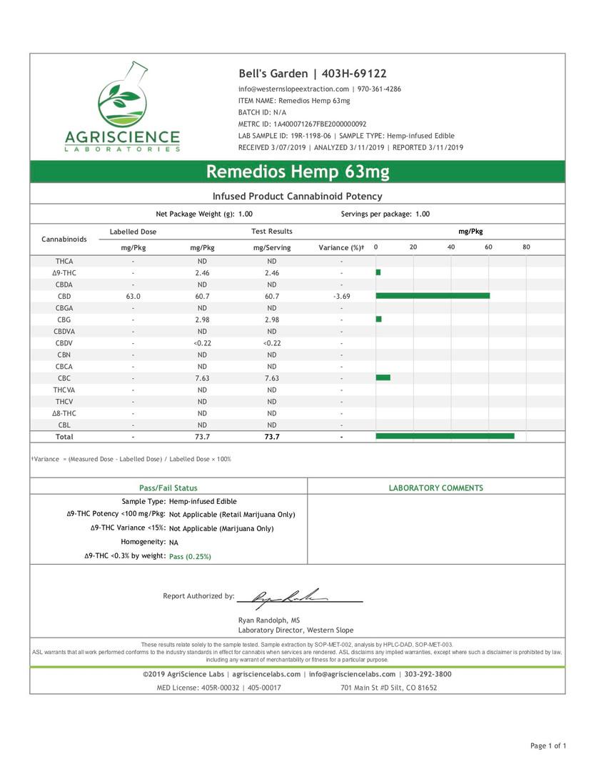 2000mg potentcy certified 2018.jpg