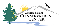westen slope conservation.png