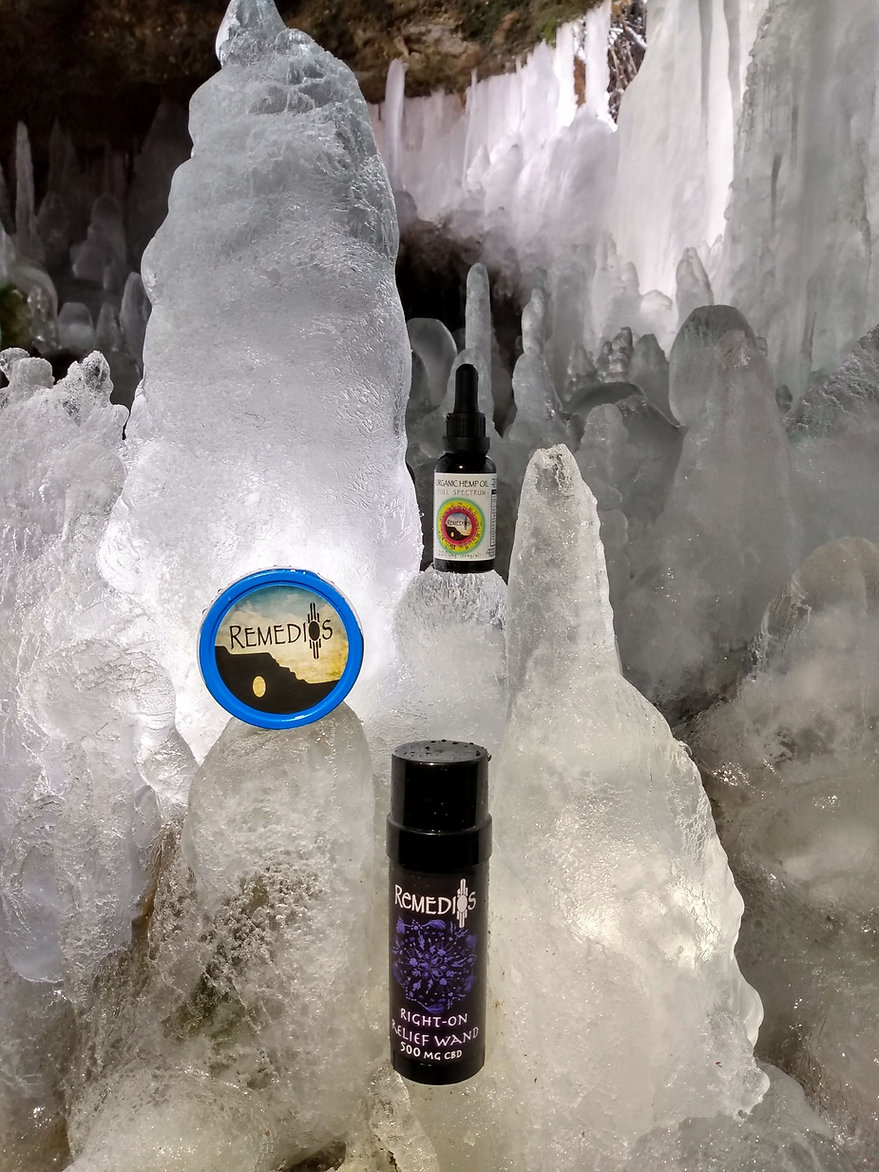 ice cave products.jpg