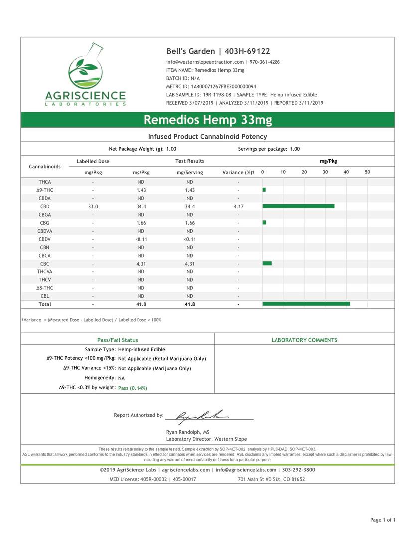 1000mg potentct certified 2018.jpg