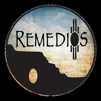 Remedios2.png