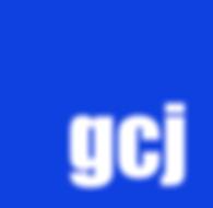 gcj_box.png