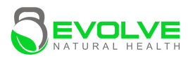 Evolve Natural Health Logo