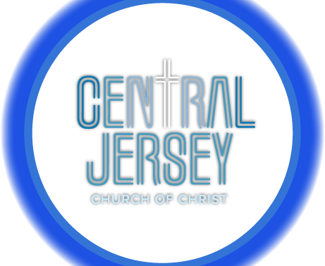 CJCOC Campus Ministry Internship