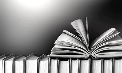 books%202_edited.jpg