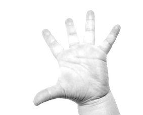 raised-hand1_edited.jpg