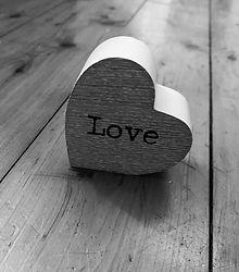 love heart pic.jpg