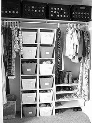 tidy kid closet.jpg