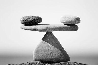 balance 2.jpg