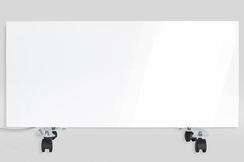 Mobiles Stativ für LUNATHERM Basic Infrarotheizung
