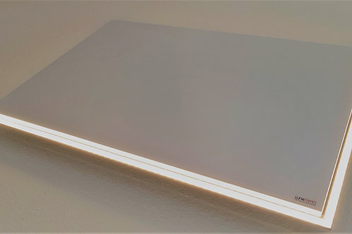 LED Rahmen