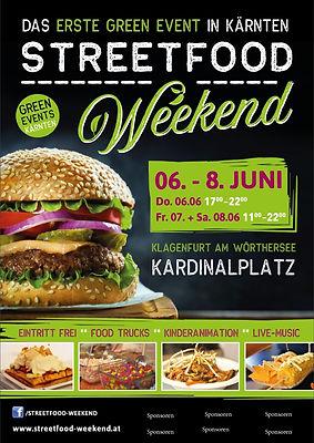 Green Events Kärnten