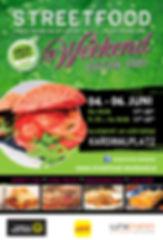 Streetfood_Weekend_2020_facebook-5.jpg