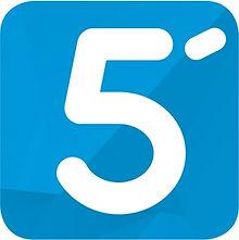 logo-5 Mim.jpg