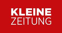 Logo Kleine Zeitung.png