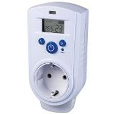 digitales Thermostat-I.jpg