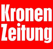 2000px-Kronen_Zeitung.svg.png