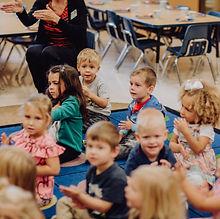 Preschool-87.jpg