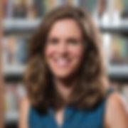 7-staff-2019-Johanna Halley.jpg