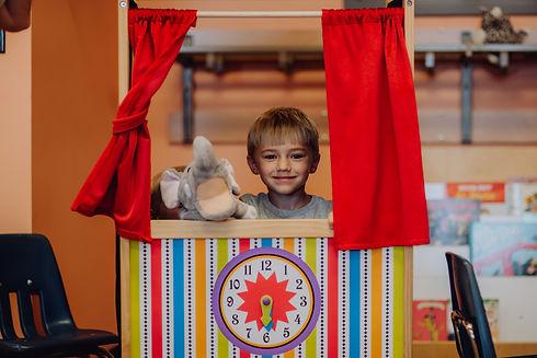 Preschool-9.jpg