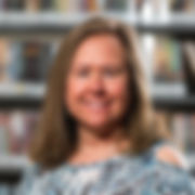15-staff-2019-Joanne Mascari.jpg