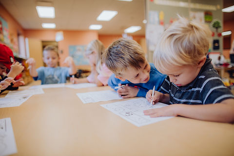 Preschool-68.jpg