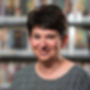 1-staff-2019-Katie Bordignon.jpg