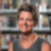 13-staff-2019-Sue Mitchell.jpg