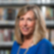 17-staff-2019-Linda Michel.jpg