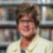 6-staff-2019-Sheree Howes.jpg