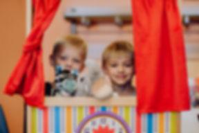 Preschool-10.jpg