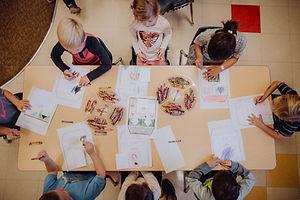 Preschool-43.jpg