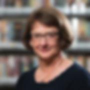 5-staff-2019-Karen Kuite.jpg