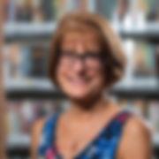 3-staff-2019-Marian Nisbett.jpg