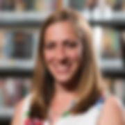 18-staff-2019-Rachel Thornton.jpg