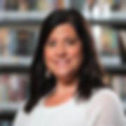 9-staff-2019-Ann Martin.jpg
