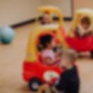Preschool-118.jpg