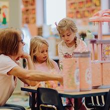 Preschool-1.jpg
