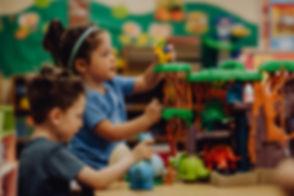 Preschool-16.jpg