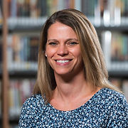 10-staff-2019-Stacey Hoogerheide.jpg