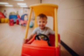 Preschool-129.jpg