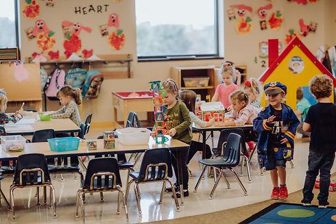 Preschool-116.jpg