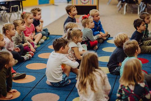 Preschool-36.jpg