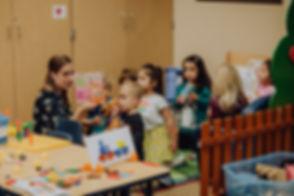 Preschool-27.jpg