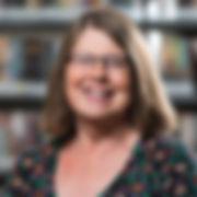 2-staff-2019-Lisa Blunt.jpg